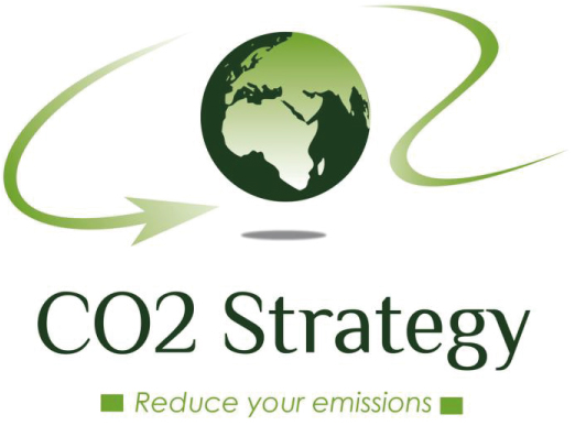 CO2 Strategy